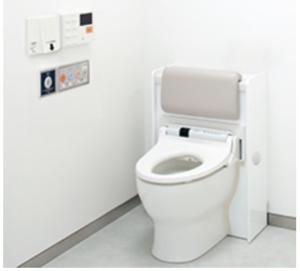 尿流量検査