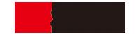 東京新宿区神楽坂 骨盤底筋トレーニング【YUI】北條裕紀恵